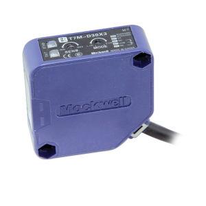 Built-in Power Supply Photoelectric Sensor (T7M-D30X3&T7M-D50X3) pictures & photos