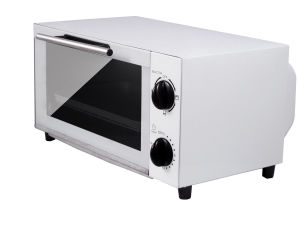 Toaster Oven (DN-9811)