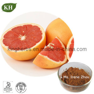 Kingherb′s Natural Grapefruit Seed Extract Naringin 98% by HPLC pictures & photos