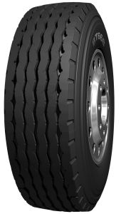 Winda Boto Best Chinese Brand Truck Tire 315 80 22.5 pictures & photos