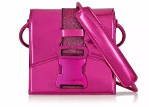 Good Quality Women Handbag Handbags for Womens Cheap Handbag pictures & photos