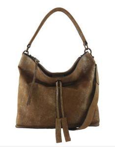 New Fashion Ladies Handbag Shoulder Bag (SM-017011) pictures & photos