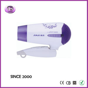 Lowest Price Hair Dryer with Cool Setting pictures & photos
