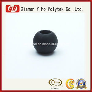 Factory Supply Professional Auto Rubber pictures & photos