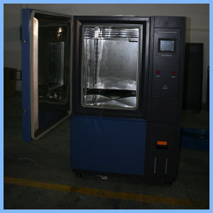Factory Direct Price Temperature Humidity Control Storage Cabinet pictures & photos