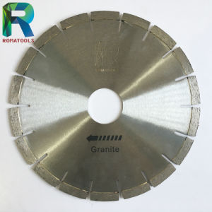 "20"" Diamond Saw Blades for Granite Cutting pictures & photos"