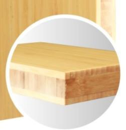Plywood for DIY Store in Euro pictures & photos