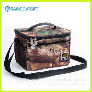 Durable Promotional Thermal Cooler Lunch Bag RGB-130 pictures & photos