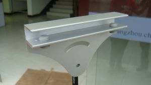 Shelving Bracket for Aluminum Exhibition Booth Display Stand (GC-E087) pictures & photos