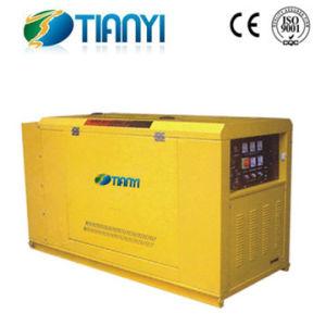 Power Generators (GFS)