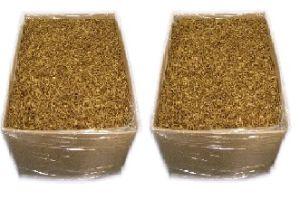 Dried Mealworm/Tenebrio Molitor