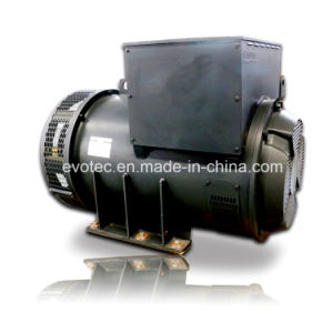 Standby Alternator for Diesel Power Generator Set pictures & photos