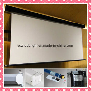 """200"""" Projection Screen 300"""" Projector Screen pictures & photos"""