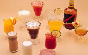 (L-Aspartic Acid) -Nutritional Supplement L-Aspartic Acid pictures & photos