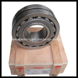 Rolling Mill Bearing pictures & photos