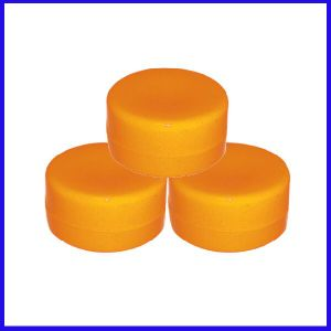 Food Grade Silicone Containers for Wax Oil pictures & photos