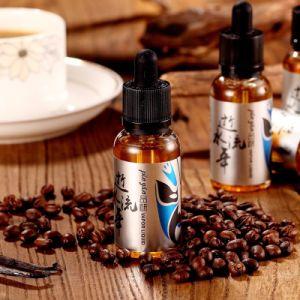 Top Grade Vapepax Coffee Vanilla Flavor E-Liquid E-Juice Eliquid for All E-Smoking Devices pictures & photos