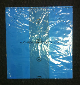 HDPE/LDPE Blue Carton Liners pictures & photos