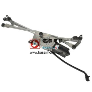 OEM Wiper System for Lada Kalina 1117 pictures & photos