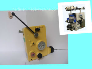 Magnetic Tensioner for Wire Winding Machine (Coil Winder Tensioner) pictures & photos