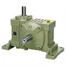 Worm Gear Reducer & Cycloidal Speed Reducer pictures & photos