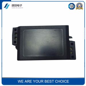 Electronic Products Accessories, Plastic Parts Manufacturer pictures & photos