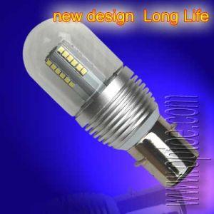 P28s Base, 36 PCS 2835 SMD Navigation LED Bulb