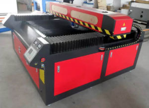 High Power Laser Cutter (FLC1390A) pictures & photos
