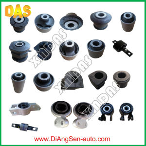 Engine Motor Mounting / Auto Rubber Spare Parts for Janpanese Car Mount pictures & photos