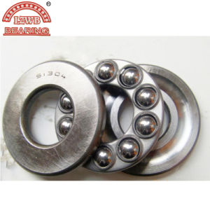 Professional Manufacturing Thrust Ball Bearing (51304) pictures & photos