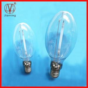 High Pressure Sodium Lamp ED Type