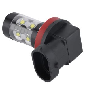Factory Price 50W Car LED Foglamp pictures & photos
