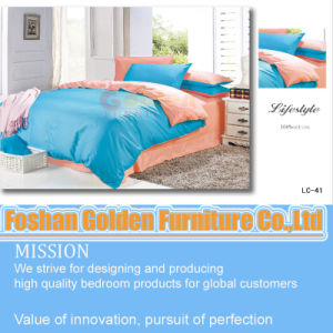 Useful and Durable Bed Linen (LH-41) pictures & photos