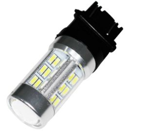 Wholesale Products 3157 54SMD LED Car Light pictures & photos