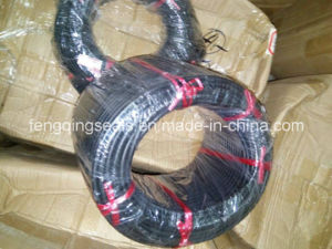 Rubber O Ring Cord Sealing Tape pictures & photos