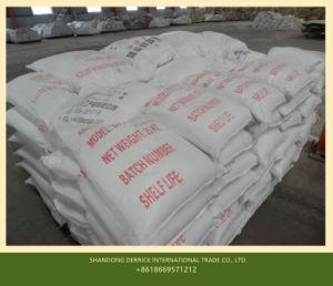 Urea Moulding Compound Amino Formaldehyde Moulding Powder pictures & photos