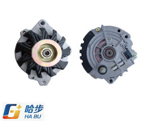 Alternator for Buick and Pontiac Delco 10463018 pictures & photos