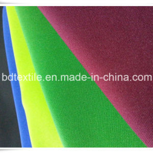 Ex-Stock! Stock Poly Fabric Mini Matt Fabric to Portugal pictures & photos