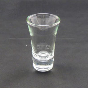 2oz / 60ml Shot Glass / Shooter Glass pictures & photos