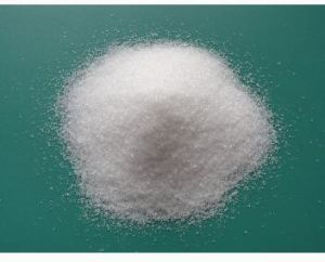 White Crystal Powder CAS#107-43-7 Betaine Anhydrous pictures & photos