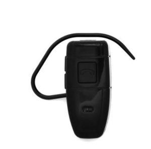 Bluetooth Camera, Take Picture, and Audio Record Ecm-Bl01