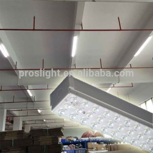 4ft 5ft 110lm/W LED Linear 36W 54W for Warehouse Lighting pictures & photos