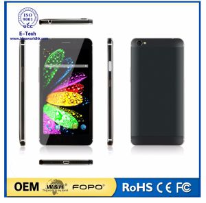 2017 Factory Unlocked 4G Volte China OEM Android 7.0 Mobile Phone pictures & photos