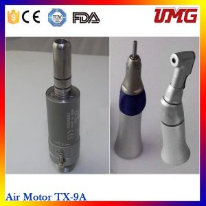 Hot Sale Low Speed Rotating Motor Medical Instruments pictures & photos