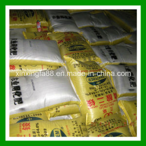 High Purity DAP Fertilizer, Agriculture Diammonium Phosphate pictures & photos