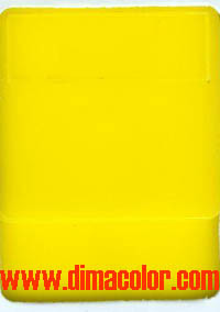 Transparent Yellow Gn Solvent Yellow 93 pictures & photos