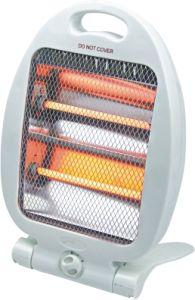 Quartz Heater (QH-80A) 400W 800W, GS/EMC/CB