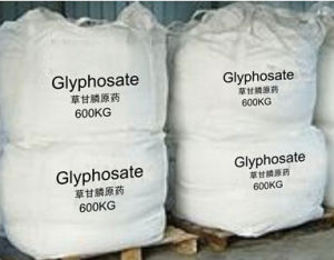 Agrochemicals Pesticides Herbicides Weed Killer Glyphosate 62% Ipa 360 SL, 480 SL pictures & photos