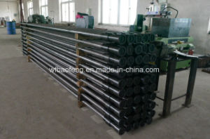 Screw Pump Oil Well Pump 7/8 Sucker Rod for Sale pictures & photos