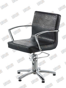 Styling Chair (B154)